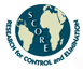 Schistosomiasis Consortium for Operational Research and Evaluation (SCORE)