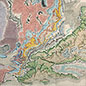Geological History of the UK