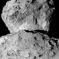 Nature News Review: Rosetta Special