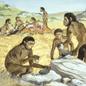Neanderthal Survival