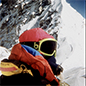 Talk and Film Screening: Adaptation on Everest