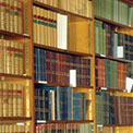 Behind the Scenes in the Rothschild Library