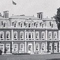 Tring Mansion: From Wren to the Performing Arts School