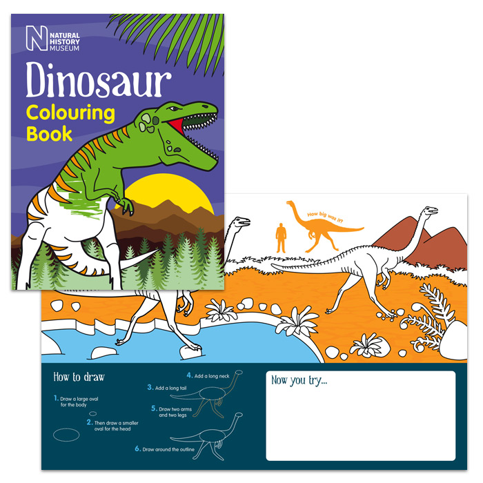 http://www.nhm.ac.uk/resources/buy-online/blog/dino-book.jpg
