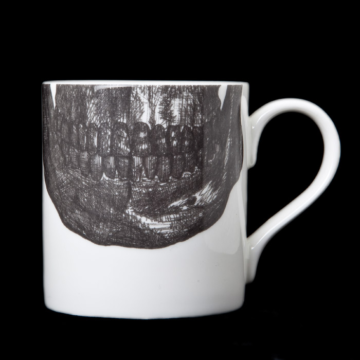 http://www.nhm.ac.uk/resources/buy-online/blog/mug.jpg
