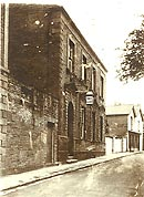 Photograph of Neath Free Library
