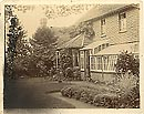 Photograph of Nutwood Cottage