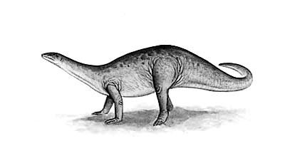 Azendohsaurus