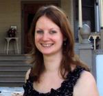 Dr Jenny Claydon