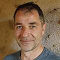 Laurent Chagnard