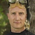David Herasimtschuk
