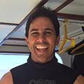 Rodrigo Friscione Wyssmann
