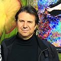 Andrés Miguel Domínguez