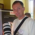 Denis Budkov
