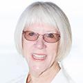 Karen Schuenemann
