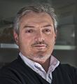 Valter Bernardeschi