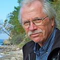 Bernd Liedtke