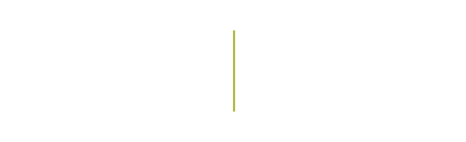 NHM Wildlife Photographer of the Year