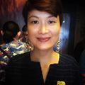 Weiwei Zeng