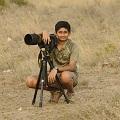 Gaurav Ramnarayanan