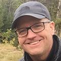 John Blumenkamp