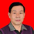 Yongqing Bao